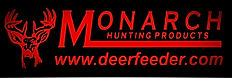 Monarch%20Bumper%20Sticker_edited.jpg
