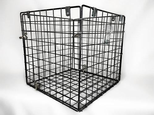 """14"""" X 14"""" X 14""""Varmit Cage"""