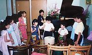 19980719_familie-home-002.jpg