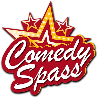 ComedySpass-Logo-1000px.png