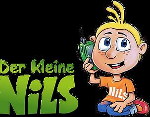 kleinerNils-telefonierend+WM-web.png