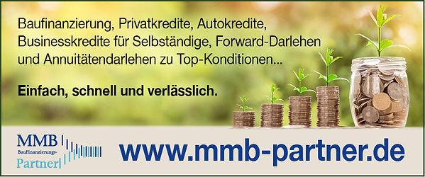 mbb-Anzeige-600x250px.jpg