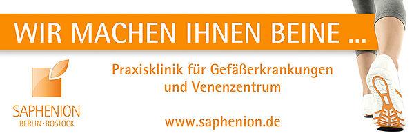 SAPHENION-Banner_800.jpg