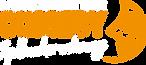 LangeNachtderComedy-Logo-LANGENACHTweiß.