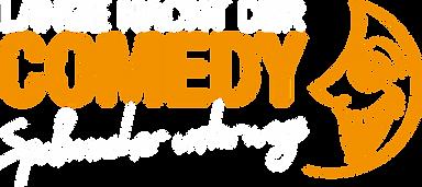 5 Comedians an einem Abend in Greifswald, Rostock und Stralsund