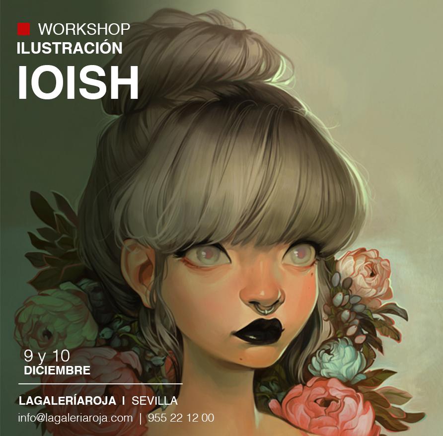 IOISH