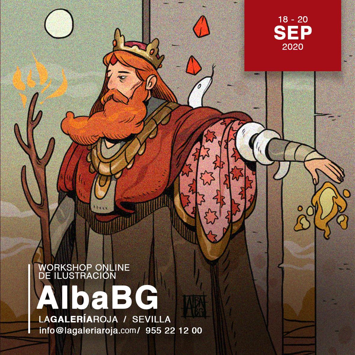 ALBABG