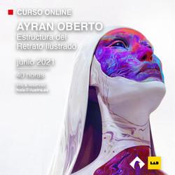 AYRAN OBERTO