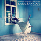 LARA ZANKOUL