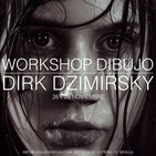 DIRK DZIMIRSKY