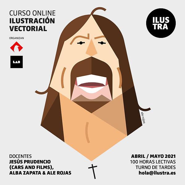 ILUSTRA vectorial.jpg