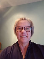 Joyce Henderson.jpg