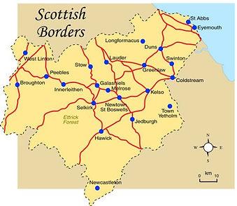 the scottish borders.jpg