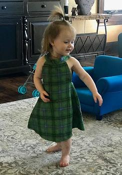 Gwen's Henderson dress.jpg
