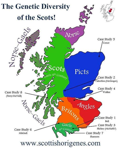 Scottishorigenes map 1.jpg