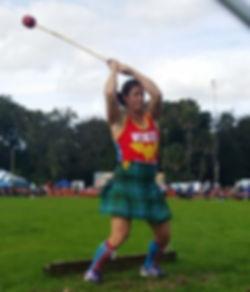 Trish2Henderson athlete.jpg