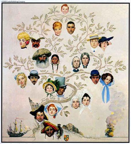 LaRheerockwell-tree (1).jpg