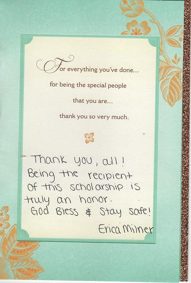 Erica Thank you card inside.jpg