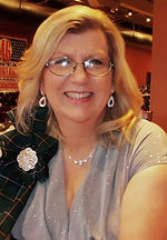 Linda Hendricks.jpg