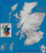 Scottish origenes names map.png