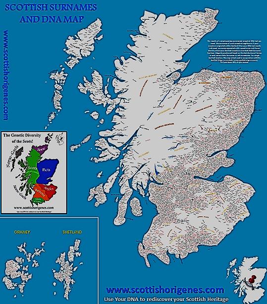 Scottish origenes names map.png