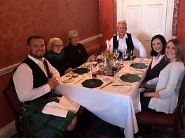 All at Culloden meal 2017.jpg