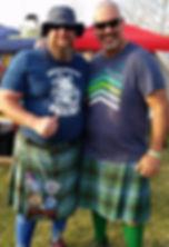 Jon & Bryan athletes.jpg