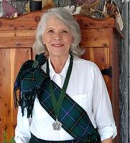 Mary Lane Henderson.jpg