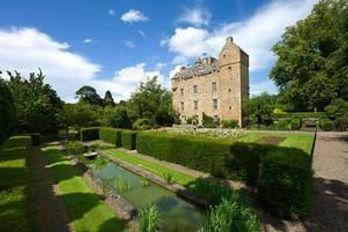 Fordell Castle.jpg