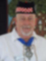 Larry Henderson.jpg