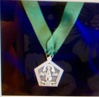 CHS green award.jpg