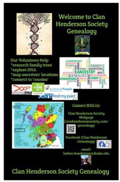 genealogy poster_edited.jpg