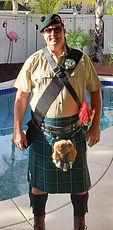 Christian Henderson Bodyguard.jpg