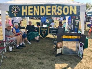 Henderson booth davenport 2017.jpg