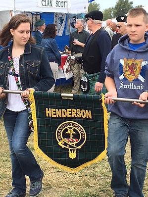 Keith Henderson Family St Louis 2018.JPG