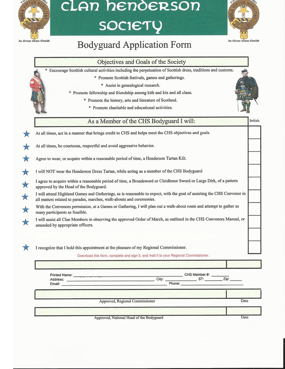 Bodyguard-Application 2019 copy2.jpg