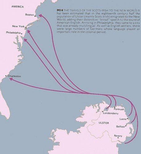 Ulster Scots to America.jpg