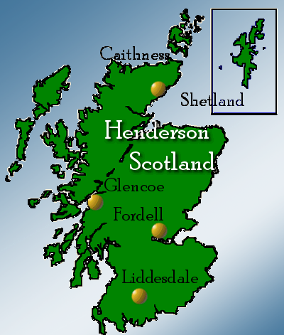henderson-map.png