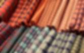 shutterstock_shopping plaids.jpg