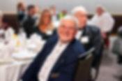 Bill Scougal Henderson St Andrews 2018.j