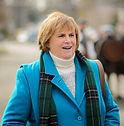 Ann Hicks.jpg