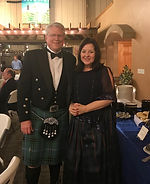 Louis & Charm Burns night 2018.jpg