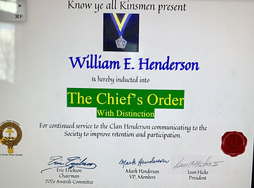 chief award 2020.jpg