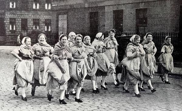 Scots ladies.jpg