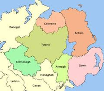 Ulster Ireland.jpg