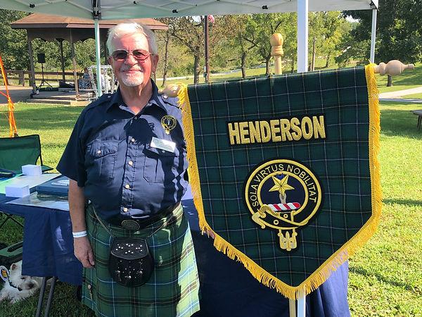 Bill S Henderson Buffalo 2019.jpg