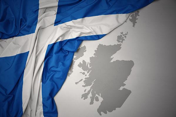 map & flag of scotland.jpg