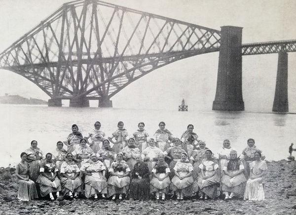 Scots ladies choir.jpg