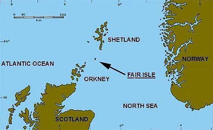 shetland islands map.jpg