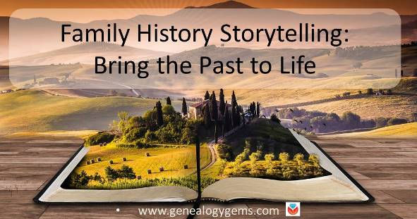 LaRheefamily-history-storytelling (1).jp